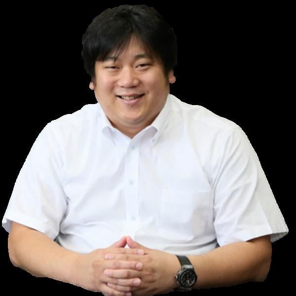 本田 佑輔 氏