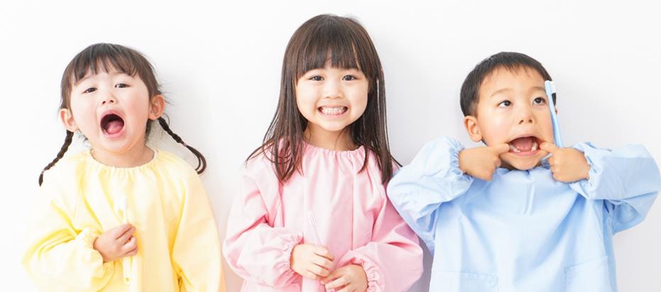 小児集患モデルセミナー