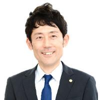今井 裕司氏