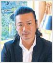 鈴木 豊氏