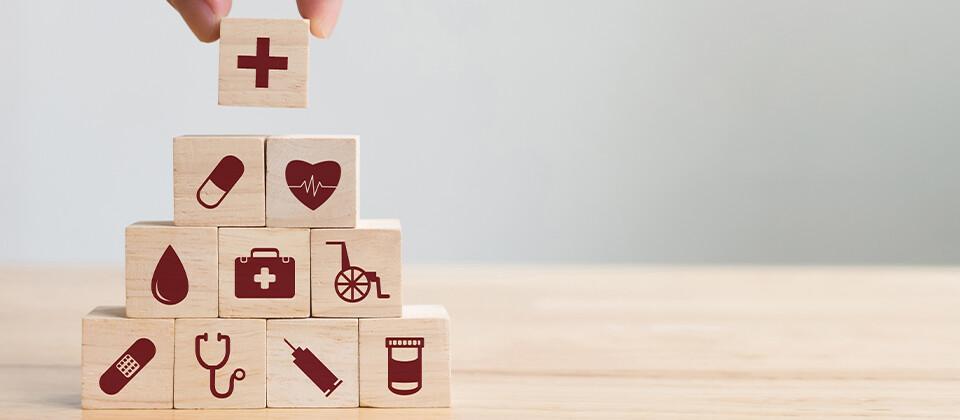他社が真似できない医療保険・がん保険に特化したWEB集客戦略の方法