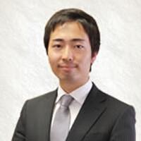 株式会社 船井総合研究所 川上 英秀朗