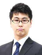 小林 駿介