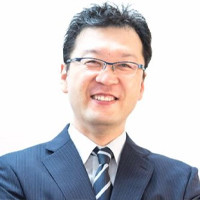 ユナイテッド・アドバイザーズ 税理士法人西内孝文 氏