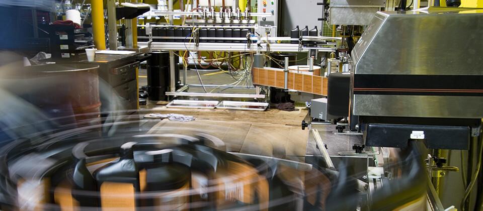 初めてのロボット導入。ロボット知識ゼロ・経験ゼロでも成功する手法