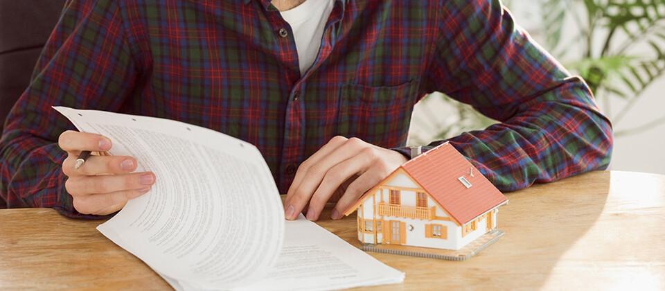 立ち上げ初年度5棟販売、売上4億円を実現するサラリーマン投資家向け新築アパート販売ビジネス
