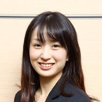 株式会社船井総合研究所 士業支援部 塩見菜緒