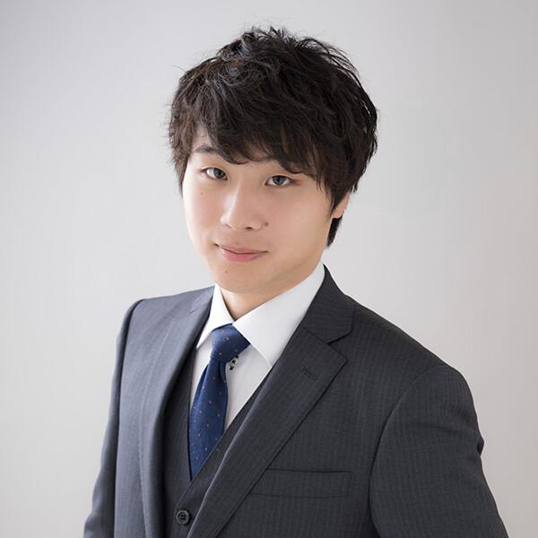 塩谷 彰宏