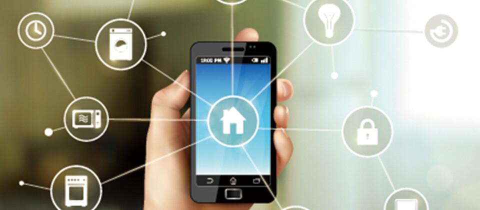 ZEHコンパクトハウスビジネスモデルをメインとした業績アップソリューション