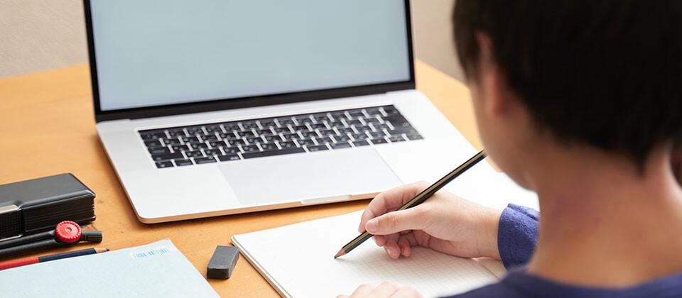 オンライン教育ソリューション