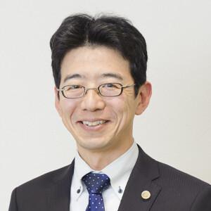 和田 慎也 氏