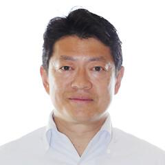 吉村 元久 氏