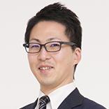 株式会社 船井総合研究所 マネージャー 吉冨 国彦