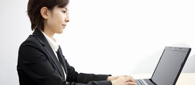 新卒採用デジタルシフトの黄金律 ~新型コロナ対策経営セミナー講演録~