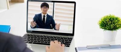 合同説明会に頼らないオンライン採用を1か月で導入する方法 ~セミナー特選講演録~