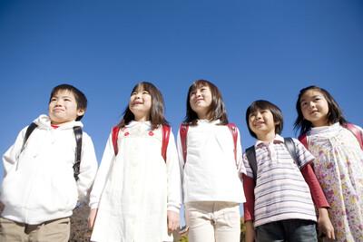 【webセミナー】オンライン授業セミナー