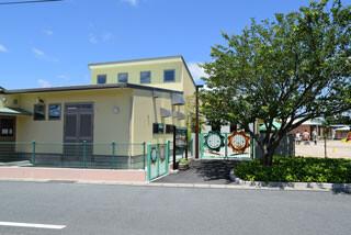 開園2年目で3号認定稼働率100%越え! 更に地域から求められる園へと発展した私立幼稚園