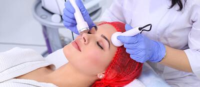 美容皮膚科経営|美容医療で月500万円の売上を上げる方法