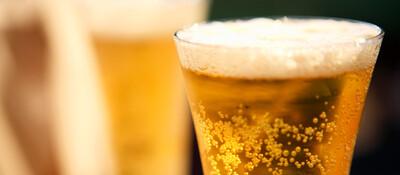 6ヵ月でクラフトビール醸造所の立ち上げ・事業参入コンサルティング
