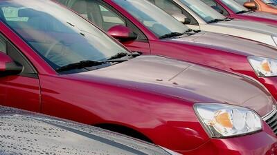 【webセミナー】新車を年間500台売る手法大公開セミナー