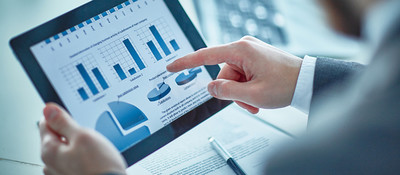 クラウド会計導入コンサルティング