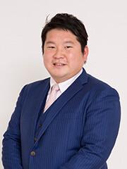 成田 優紀