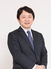 田邊 鉄憲
