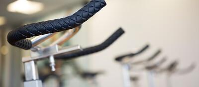 フィットネス・トレーニングジム業界に新規参入と高収益化をサポート。