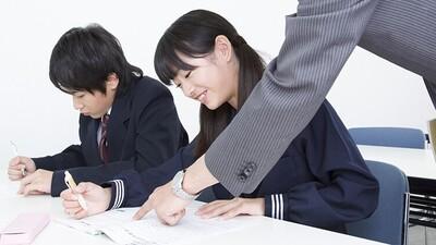 【webセミナー】スクール・学習塾向け生徒募集セミナー