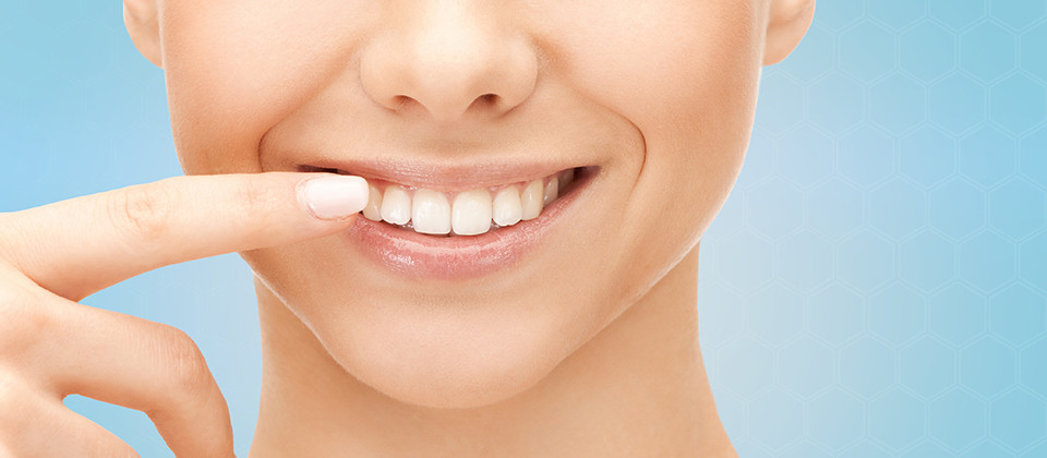 低額補綴モデル導入で自費率3%が48%へ ~歯科医院コンサルティング~