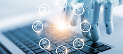 中小企業のためのデータ活用型DXコンサルティング