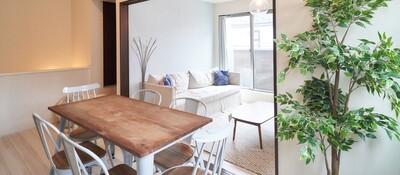 ローコスト住宅で3年目に売り上げ5億円を目指すビジネスモデル