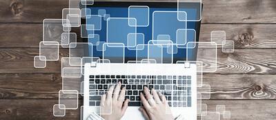 葬儀社向け DXジャーニーマップの作成【中小企業デジタル化企業応援隊事業 対応】