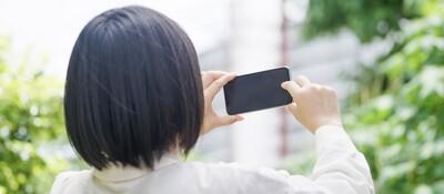 和装業界向け iPhoneで作るSNS動画コンテンツ運用研修&運用支援【中小企業デジタル化企業応援隊事業 対応】