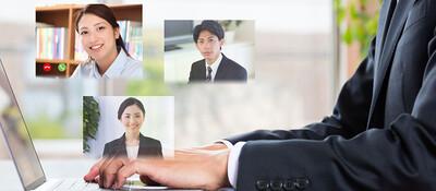 DX研修・教育・育成