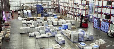 地域ゼネコンが工場・倉庫建築を年間5棟  設計・施工で受注するビジネスモデル ~工場・倉庫建築ブランディング立上げコンサルティング~