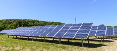 法人向け 太陽光立ち上げプログラム ~環境・エネルギーコンサルティング~