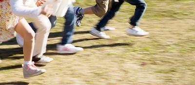 障がい児の将来の自立に向けた成長を促進させる運動特化放課後等デイサービスの運営方法