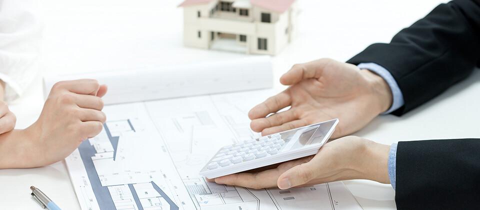 1棟1,000万円以下 粗利30%超 最短6ヶ月で超ローコスト住宅を成功させる方法