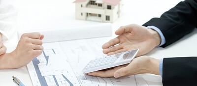 3年で地域一番30棟・5億円を実現する 超ローコスト住宅ビジネス ~新築住宅コンサルティング~