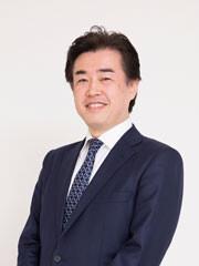 伊藤 嘉彦