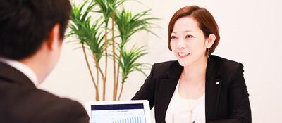 女性がイキイキと活躍するBtoBtoCモデルの構築で、3年で売上3倍、従業員数2倍