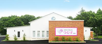 時流を捉えた新しい葬儀式場をオープン、1年で営業利益が 4500 万円アップ。