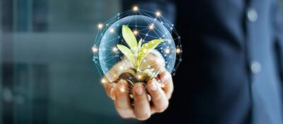 新規事業計画策定・実行支援コンサルティング