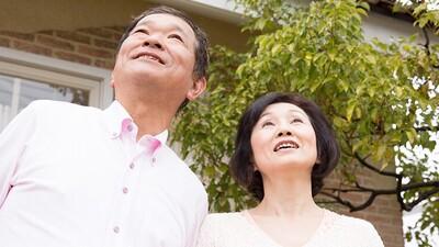 高齢者の住まい紹介ビジネス 短期集中プログラム(8-12月)