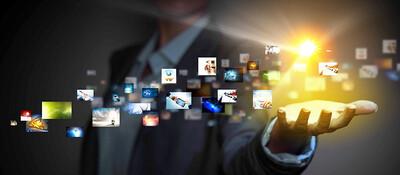 飲食企業向け!Web採用戦略マップの作成【中小企業デジタル化企業応援隊事業 対応】