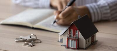 管理戸数を伸ばし続け成長しつづける賃貸管理ビジネスモデル