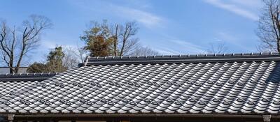 屋根工事専門ショールームを基軸とした戸建元請け屋根工事業で売上高2.7億円を実現するビジネスモデル