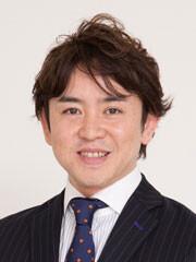 斉藤 芳宜