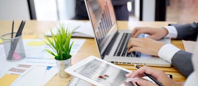 リスティング広告運用・SNS・WEBコンサルティング導入実績多数